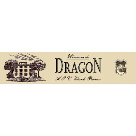 Dragon (Domaine du) à Draguignan